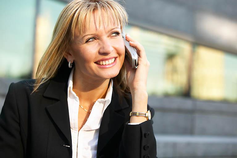 заявка на кредит по телефону