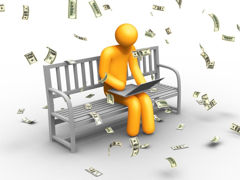 оформить заявку на кредит наличными