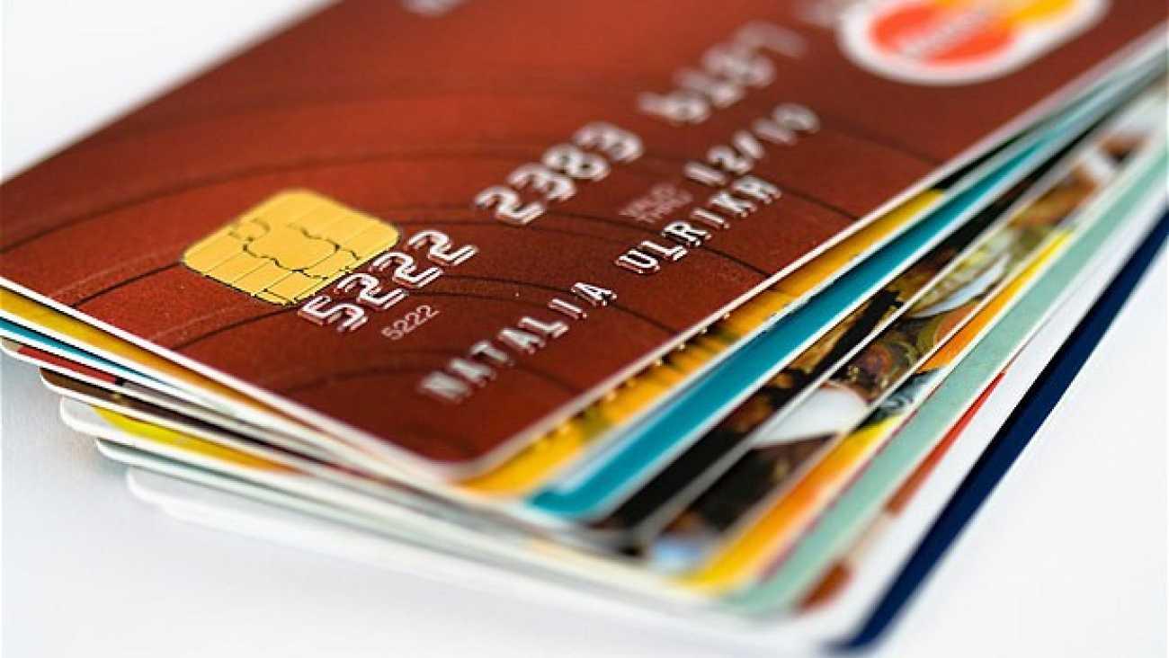 ренессанс кредит онлайн заявка